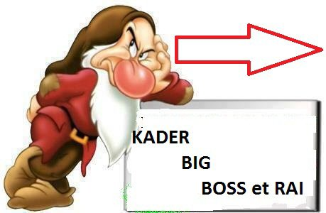 PUB KADER