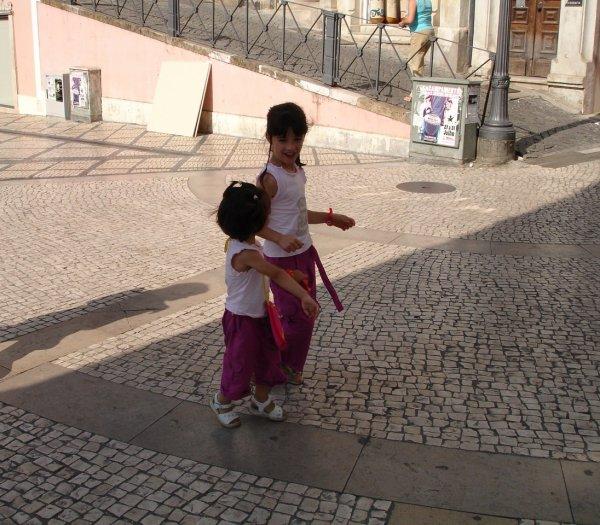 Portugal minha paixao