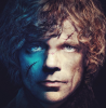 Westeros-TyrionLannister