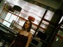 Photo de anaisdu02140