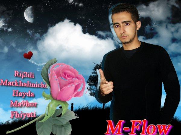M-Flow