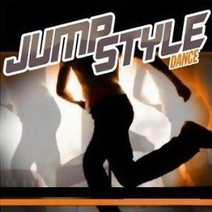 jumpstyle =) =)
