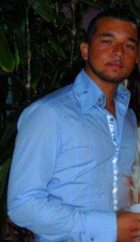 mikel mon cousin