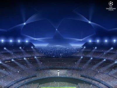 le meilleur site de football professionel