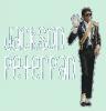 JacksonPeter-Pan