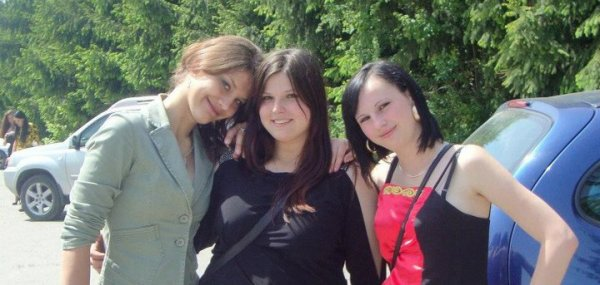 Me&Mi¨a&Sima