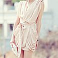 Photo de DressingRoom-Mode