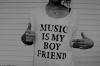 MusikDecouverte