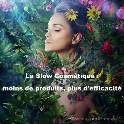 la slow cosmetique