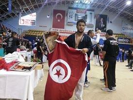 la tunisieeee