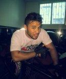 Photo de Wajdi026