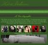 >> Article n°25 : People / Biographie : Nina Dobrev : Aimez-vous cet article ? Apprécies-tu Nina Dobrev ?