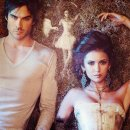 Photo de Addict-to-TVD