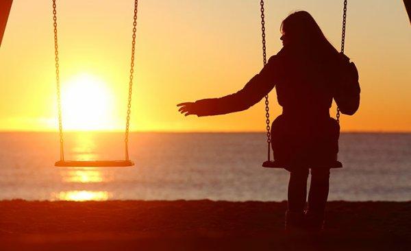 """""""La vie est un défi à reveler, un bonheur à mériter, une aventure à tenter"""" Mère Téresa"""