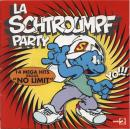 Photo de schtroumpf-party-music