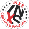 INFO BLOG - INXS