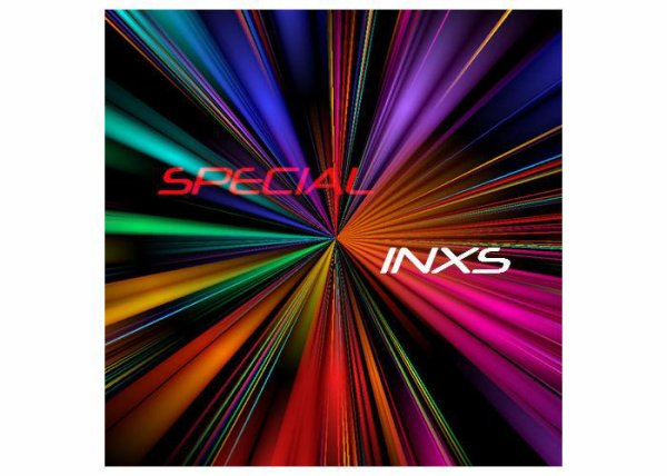 SPECIAL INXS
