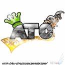 Photo de ATC-974-ZiiK