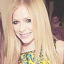Photo de avril-lavigne-pix
