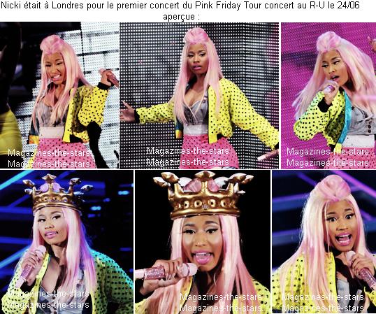 Article 03 On Magazines-the-stars - Beyoncé News