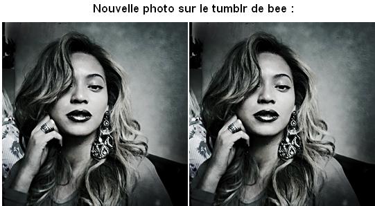 Article 02 On Magazines-the-stars - Beyoncé & Chris brown News