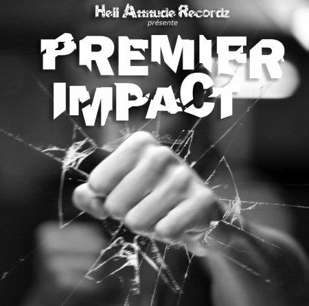 Premier Impact !!