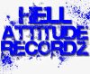 hellattitude-recordz