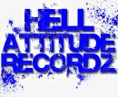 Photo de hellattitude-recordz