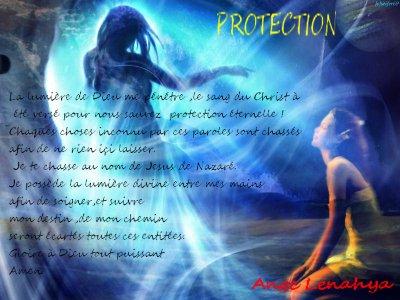 merçi mon ange ,amour et lumière