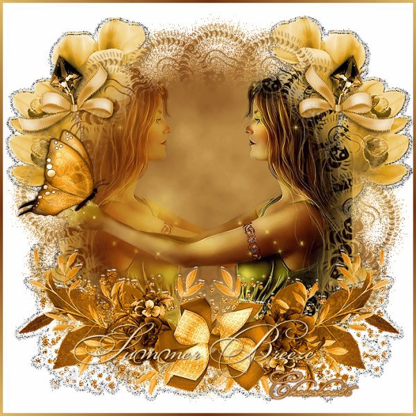 Prière à l'Ange Gardien