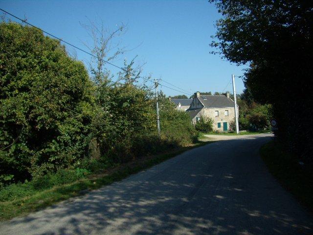 Saint Adrien