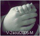 Photo de V-2aout2005-M