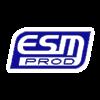 esm-prod