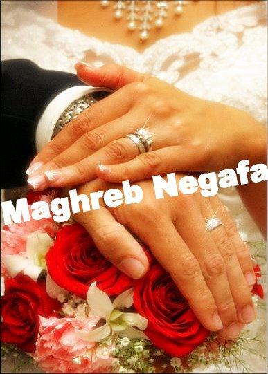 MAGHREB NAGAFA