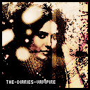 Photo de The-Diaries-Vampire