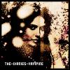 The-Diaries-Vampire