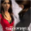 emilierose-tragedy