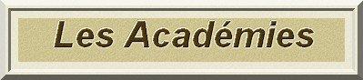 Les liens & endroits spécifiques pour étudier ou s'informer :