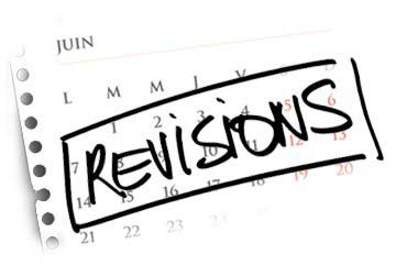 Astuces de révisions