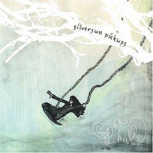 Swoon / Sort Of - Silversun Pickups (2009)