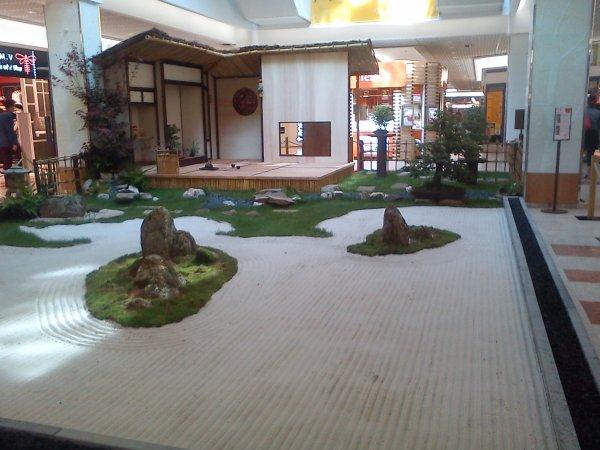 exposition ^^ sur le japon