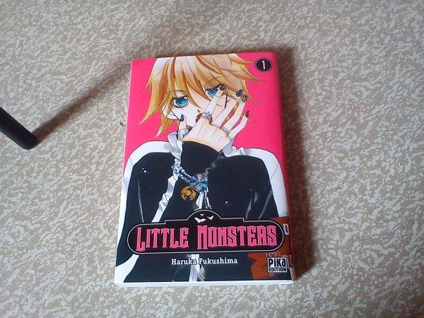 suite de mais manga ^^..