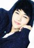 JOYEUX ANNIVERSAIRE KIM MYUNGSOO ^^