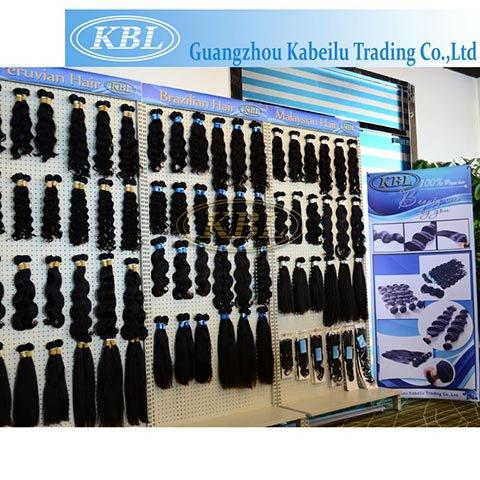 kabeilu wholesale virgin hair