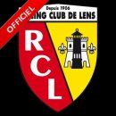 Photo de x-matthieu-rclens-x