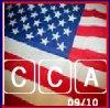 CCA-09-10