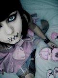 Photo de vampirock16