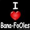 Bana-Folles