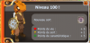 Level 100 !!