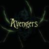Avengers-RPG
